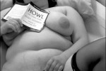 Gloria Divine: Beatnick