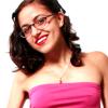 Judy Minx: Sweetheart