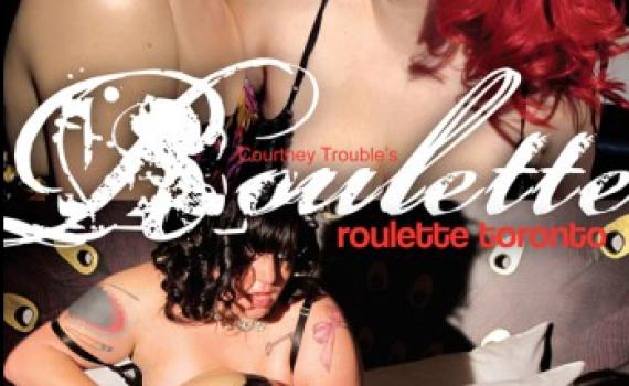 Roulette Toronto