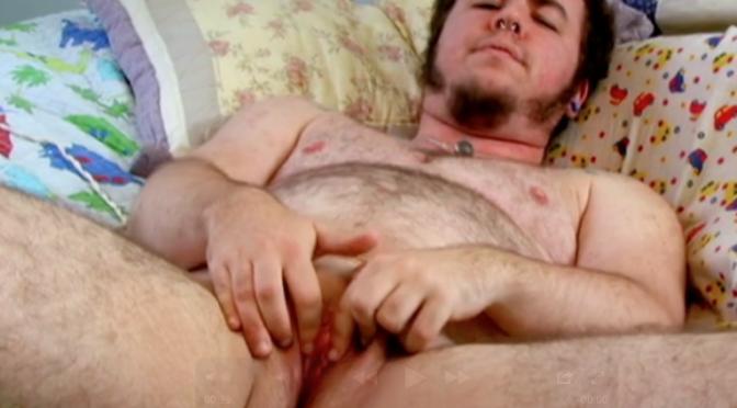 Basil McNubb: Bedroom Solo