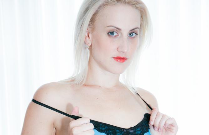 Dylan ryan porn star