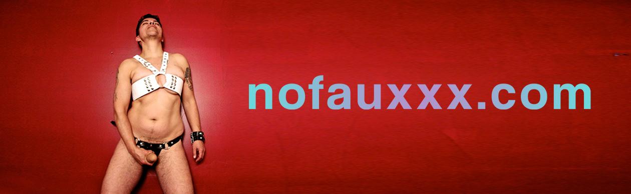 NoFauxxx